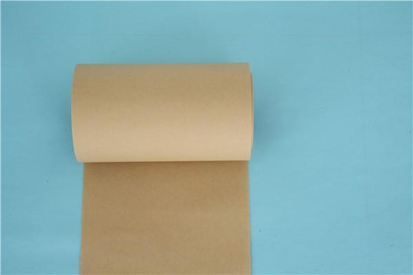 一次性淋膜纸好用但要注意环境保护