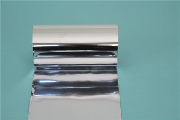 镀铝膜PET离型膜