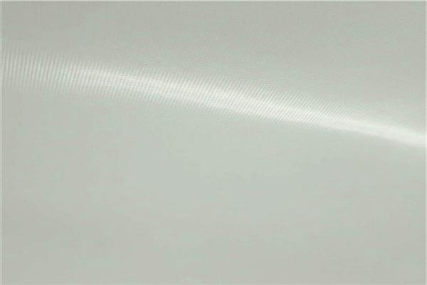 网格PET离型膜
