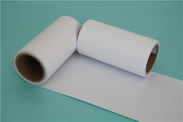 普通白硅纸